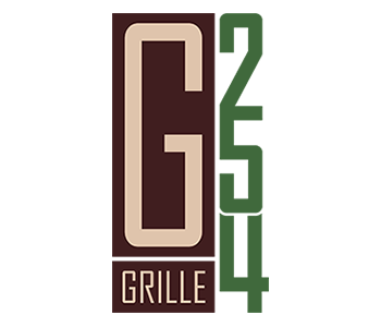 Grille 254