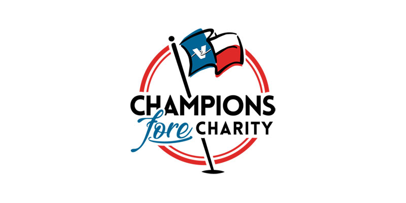 Valero Texas Open Birdies For Charity