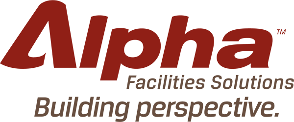 ALPHA Facilities Solutions