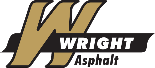 Wright Asphalt Products Company